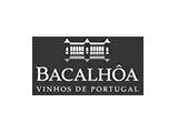 Bacalhoa.jpg