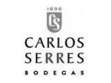 Carlos-Serres.jpg