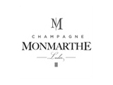 Campagne-Monmarthe.jpg